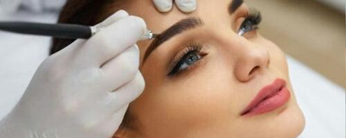 Micropigmentação: Tudo o que você precisa saber